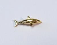 Акула для кошелька