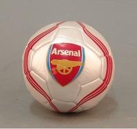 Мяч  ''Арсенал''