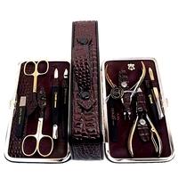 Маникюрный набор Zinger 1203-804