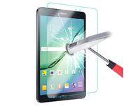 Защитное стекло на Galaxy Tab s2 9.7/t815