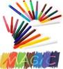 Фломастеры волшебные Magic Pens