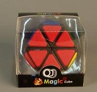 Головоломка треугольник ''Magic Cube QJ''