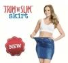 """Утягивающая юбка """"Trim 'N' Slim Skirt"""""""
