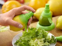 Лимонный спрей''Цитрус-спрей''