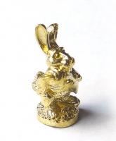 Кролик кошельковый