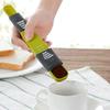 Мерная ложка для сыпучих продуктов и жидкостей