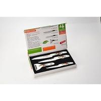 Набор ножей МВ-21230