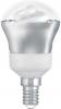 Лампа энергосберегающая зеркальная ФОТОН-Е27