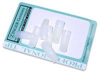 Ногти накладные 100 штук в упаковке NAIL-07
