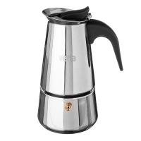 Кофеварка гейзерная 400мл