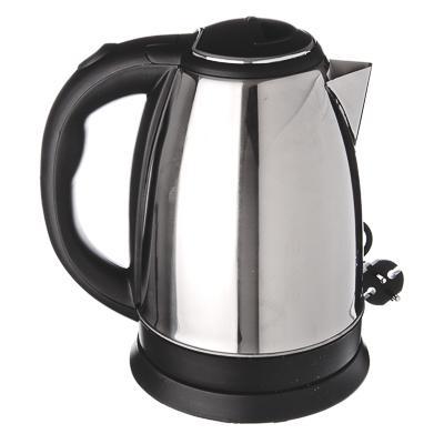 Чайник электрический 1,8л