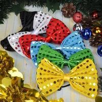 Бабочка карнавальная
