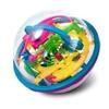 3D Лабиринт 100 ходов ''Тrack ball 3d''