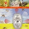 Ультразвуковой отпугиватель насекомых ZF-800E