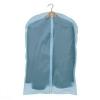 Чехол для хранения одежды 60х137