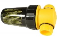 Фильтр для воды тонкой очистки
