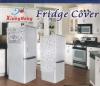 Чехол для холодильника