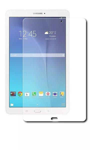 """Стекло защитное на Samsung Galaxy Tab E 9.6"""" t560"""