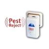 Отпугиватель Pest Reject от насекомых и грызунов