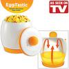 Керамическая чаша для запекания Egg Tastic