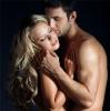"""Духи с феромонами """"Versache Blanche"""" №37"""