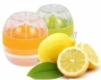 Соковыжималка для лимона