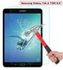 "Стекло защитное 8.0"" Samsung Galaxy Tab A T350"
