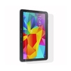 Защитное стекло для Galaxy Tab 4 10.1 0,3мм 2,5d